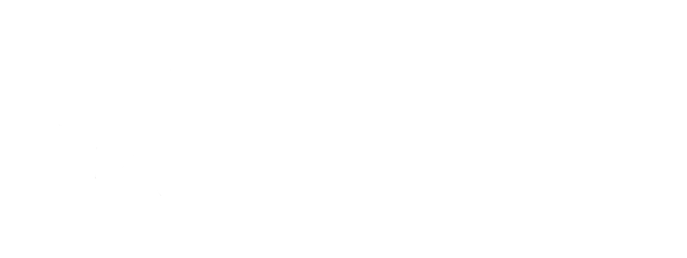 Rize | Lubbock Digital Marketing Agency